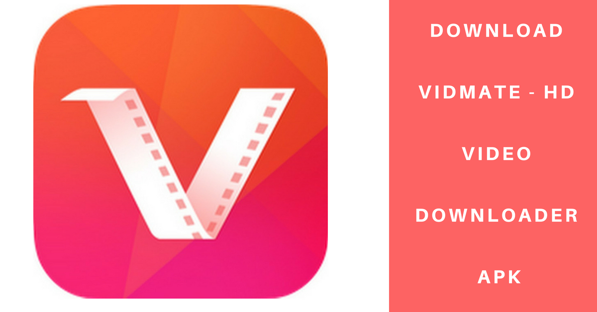 What Are The Reason For People Using Vidmate Apk?