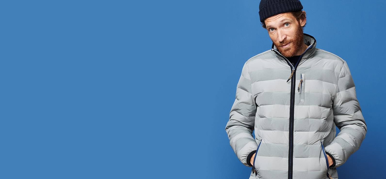 Where can get the best winter jackets for men and women?