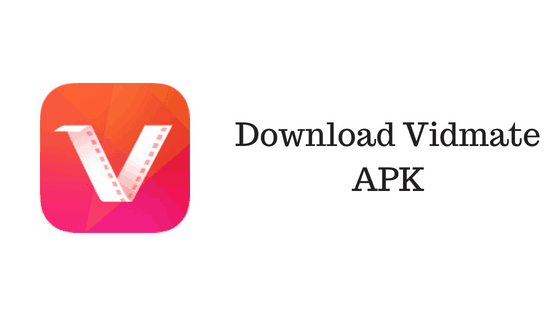 Vidmate Apk download 9apps
