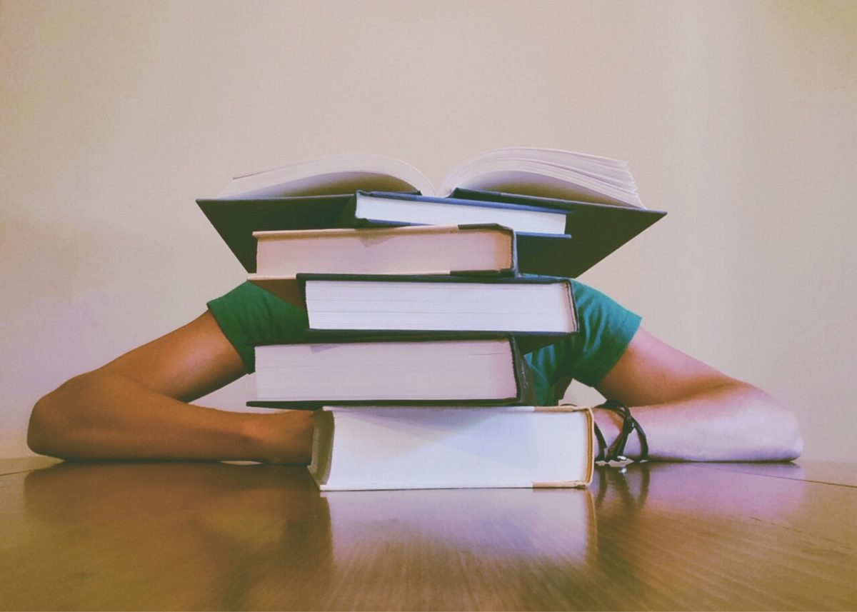 GMAT or GRE: What is the better choice for you?