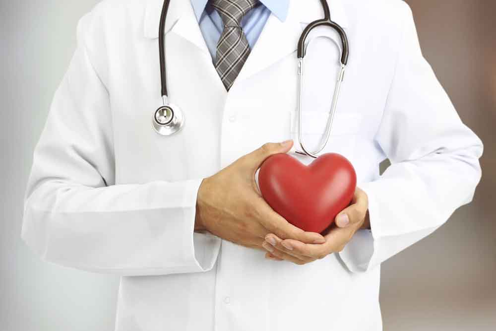 Heart Transplant: One of The Most Successful Organ Transplant Procedures in India