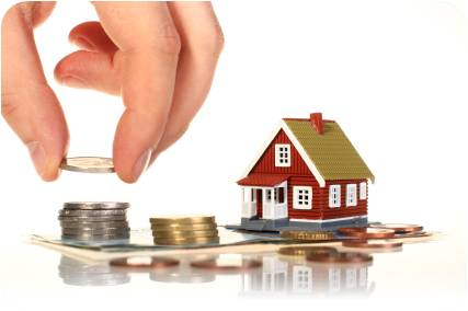 Factors Considered By Financial Institutions Before Approving Home Loan