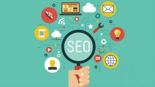 Is SEO Service In Chandigarh Is Helpful For Business Development?