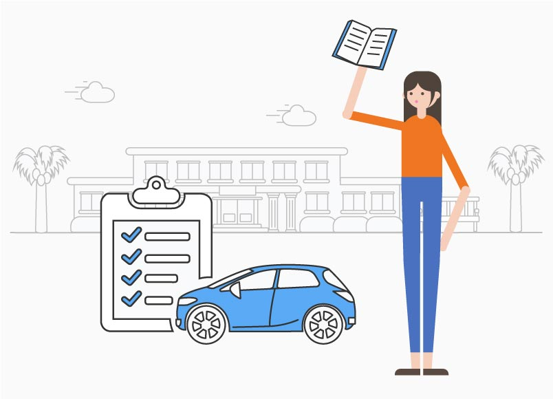 Should You Go For a Used Car Loan? Here's All You Need to Know