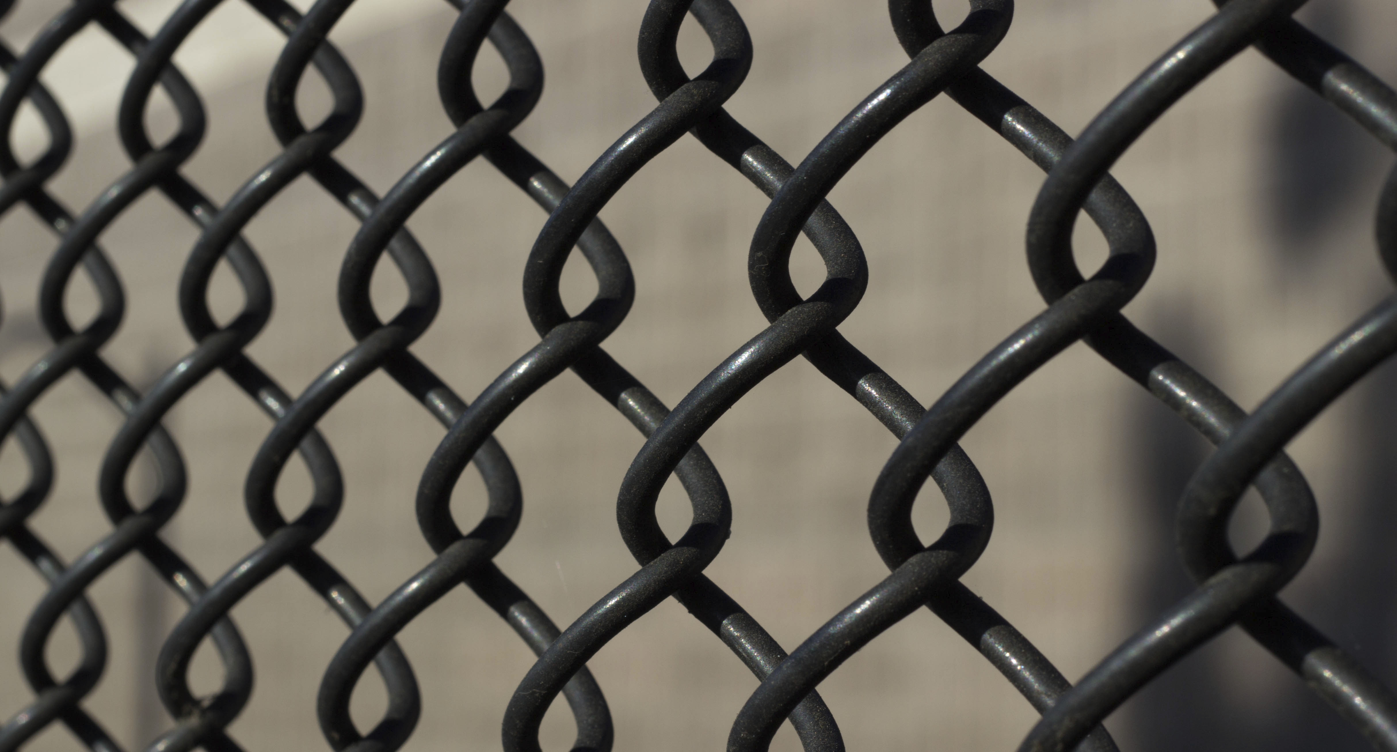 5 Advantages of Using Wire Mesh Fencing