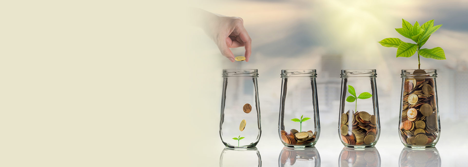 Currently Why is the Best Time to Invest In Fixed Deposits?