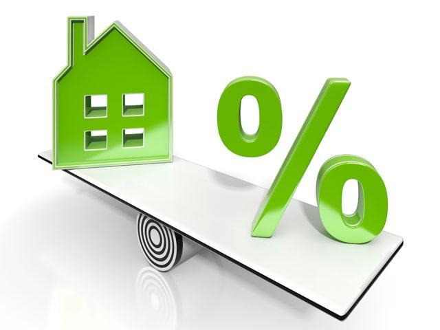 Know How Lenders Decide the Home Loan Interest Rate for You