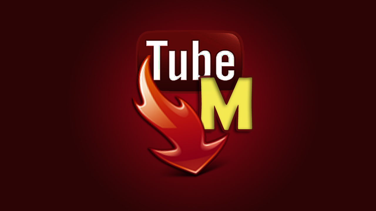 Why Tubemate Is Best YouTube Downloader?