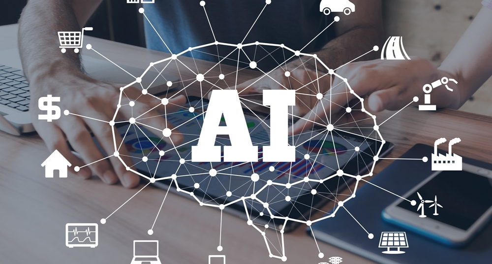 Importance of Using AI in Content Management Systems