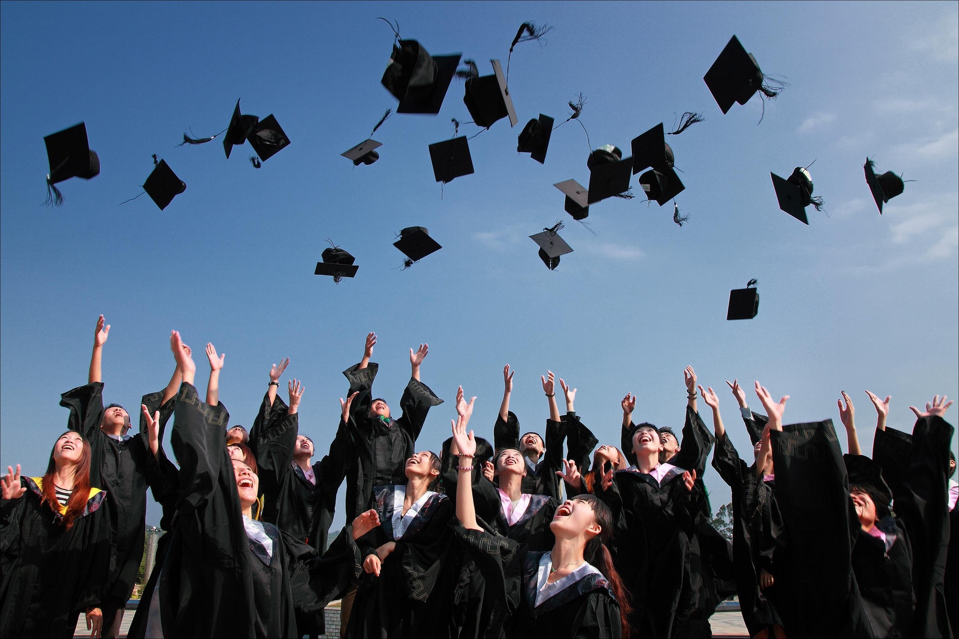 Ever-Increasing Demand Of MBA Professionals In Middle East