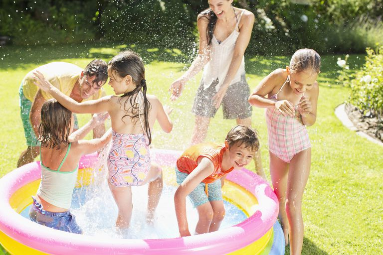 Best Activities with Kids in Dallas, USA