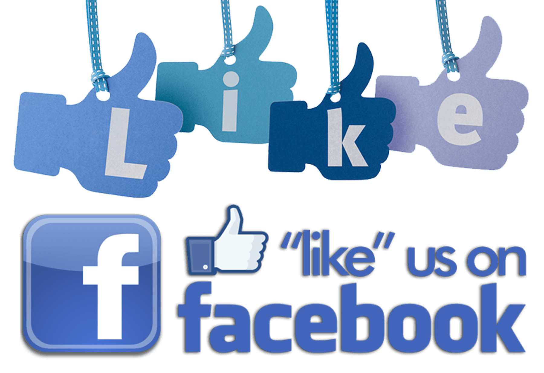 Facebook Lead Ads And 3 Ways To Use Them