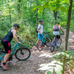 Best Hikes & Bike Trails Near NYC