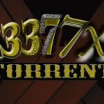 13377x Torrent Website- What Is It, Advantages And Alternatives