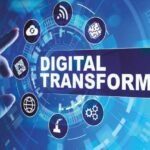 Top Reasons to Embrace Digital Transformation