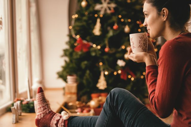 planning your holiday activities