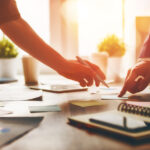 5 Advantages Of Lease Administration Systems
