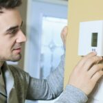 How Do Smart Thermostats Help Save Money?