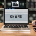 How to Give Your Brand a Stronger Sense of Identity