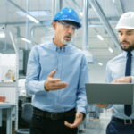 Improving the Efficiency and Productivity at Your Manufacturing Plant