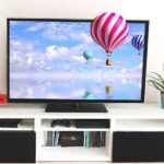 Best Smart TV in India: Expectations vs Reality