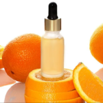 The Benefits of Vitamin C Serum For Your Sensitive Skin